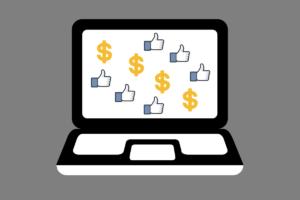 Marketing Online: 6 ideias de conteúdo que vão fazer sua fanpage bombar