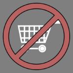 objeções de compra