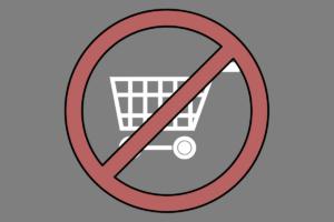 3 Grandes objeções de compra no Ecommerce (e como quebrá-las)