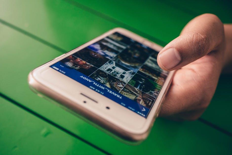 fazer parcerias com influenciadores digitais