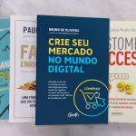 livros sobre ecommerce
