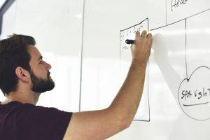 3 Estratégias para faturar mais sem conquistar novos clientes
