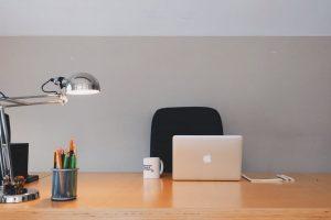 5 Coisas que você precisa saber antes de começar a vender pela internet