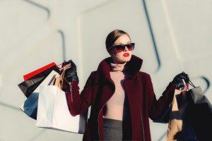 Top 8 produtos mais vendidos dos marketplaces no Brasil