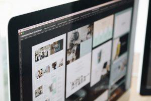 7 Melhores bancos de imagens gratuitos para uso comercial