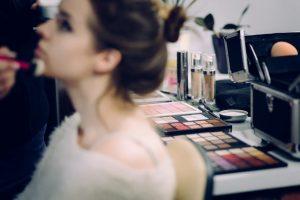 Mercado de cosméticos orgânicos deve dobrar nos próximos 7 anos