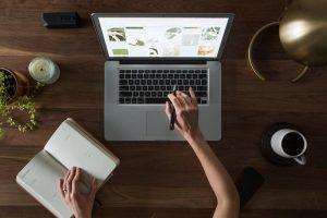 4 Estratégias matadoras para se diferenciar nas vendas pela internet