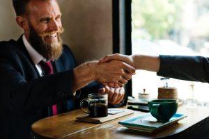 4 Dicas para encontrar fornecedores para o seu ecommerce