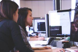Quando contratar o seu primeiro funcionário? (Aprenda a delegar)