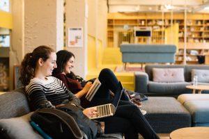 Portal EAD Sebrae oferece 3 cursos gratuitos para empreendedores