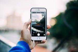 Como fazer vídeos para ecommerce? Guia de sobrevivência do iniciante