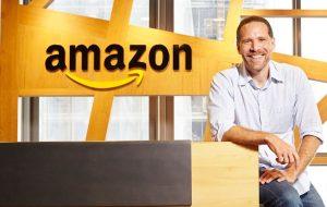 O que você precisa saber sobre a chegada da Amazon ao Brasil