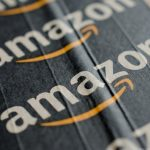 Como vender na Amazon Brasil? (Passo a Passo)