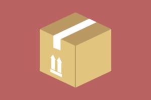8 boas distribuidoras de embalagens para o seu Ecommerce