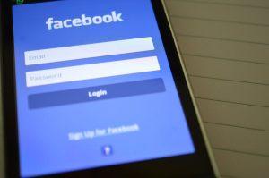 Por que criar uma fanpage (não um perfil) pro seu negócio no Facebook?