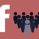 vender produtos em grupos do Facebook