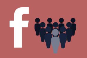 6 Dicas para vender seus produtos em grupos do Facebook