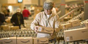 Amazon Brasil prepara entrada de 4 novas categorias de produtos