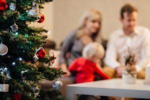 Natal: compras pela internet vão ultrapassar shoppings pela 1ª vez