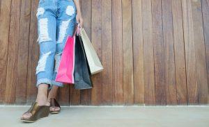 Com Black Friday, pequenas lojas virtuais vão faturar 60 mi em novembro