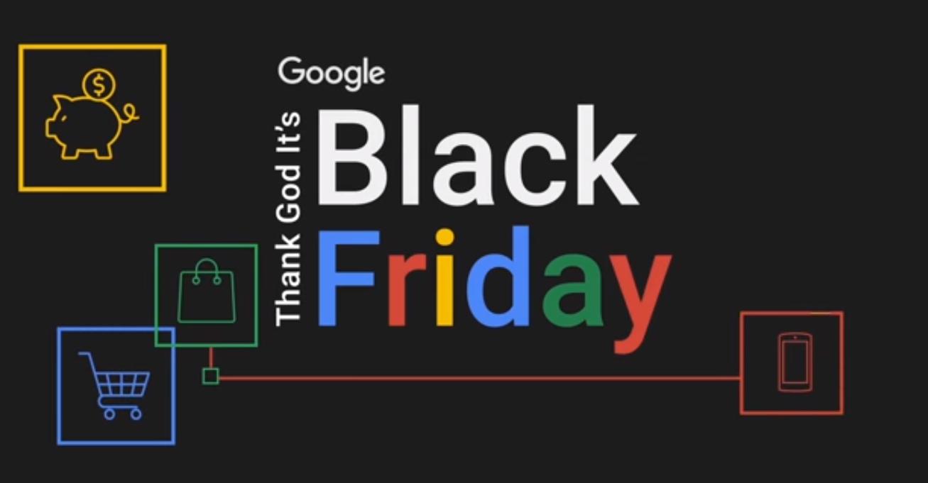 dicas de vendas para a Black Friday