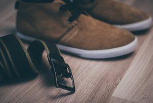 4 dicas para encontrar o produto perfeito no ecommerce