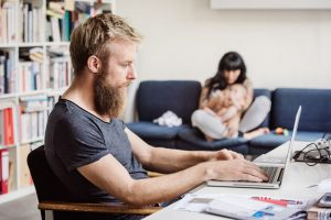 Os 5 pilares da produtividade para empresários de sucesso