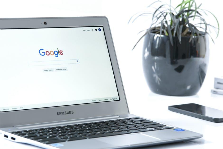 O que é um site responsivo