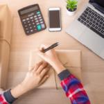 O que vender na internet? 67 Ideias para a sua loja virtual