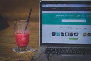 Registro de domínio: como escolher e comprar o seu