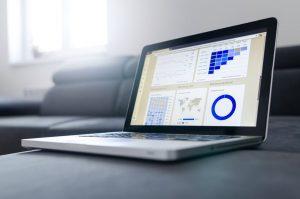 O que é ROI? Aprenda a medir o retorno dos seus investimentos