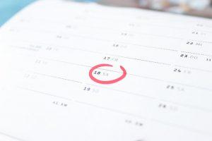 Calendário do Varejo 2018 – Feriados e outras datas importantes