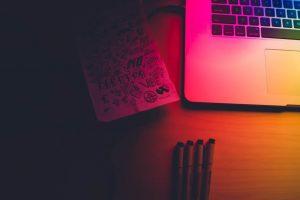 Logotipo para loja virtual: 2 formas simples de criar o seu