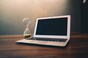 10 Métricas essenciais para um ecommerce de sucesso