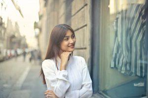 Problemas para atrair clientes? Confira 6 dicas para vender mais