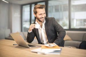 A importância de gerar valor para o cliente antes de vender