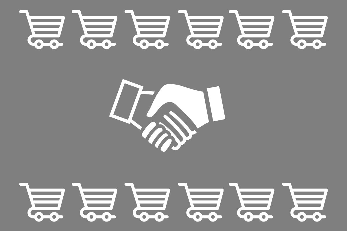 vender na internet sem precisar investir - Mercado Livre
