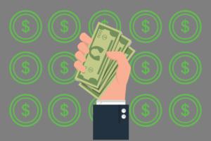 5 Ótimos canais de venda para vender na internet sem precisar investir