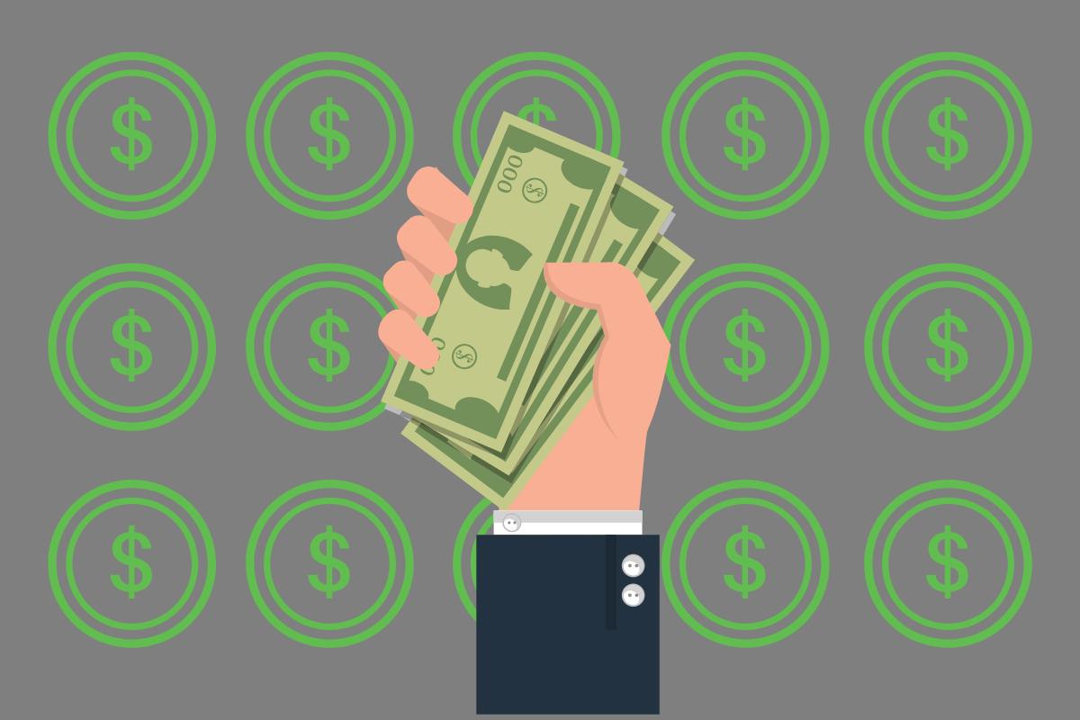 vender na internet sem precisar investir
