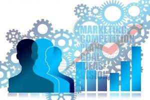 Como ter um marketing diferenciado e aumentar o lucro da sua loja virtual