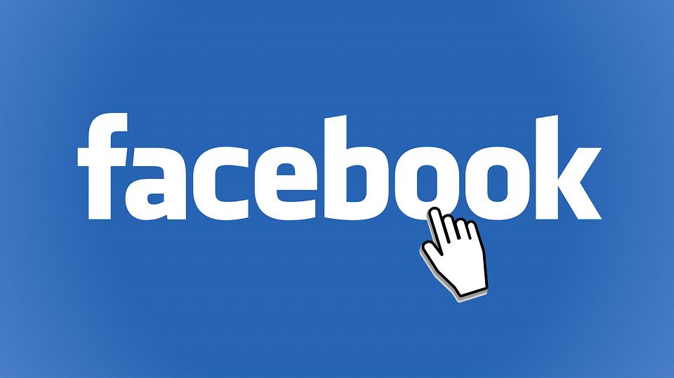 anunciar no facebook