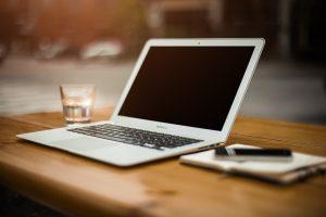 Como vender pela internet todos os dias usando o blog da sua loja virtual