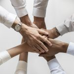 como fidelizar clientes