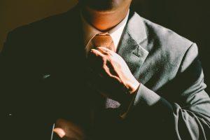 4 características de um empreendedor de sucesso (quais delas você tem?)