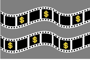 5 filmes sobre empreendedorismo que você deveria assistir
