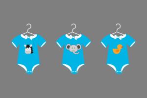 4 dicas para vender mais com sua loja virtual de roupa infantil