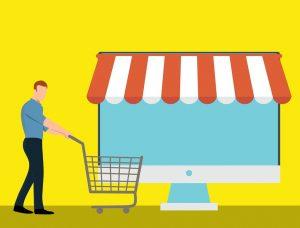 técnicas de vendas e atendimento