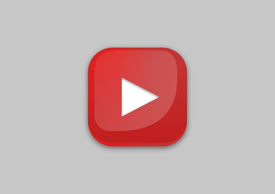 como vender no youtube
