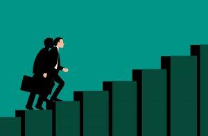4 hábitos milionários que você deve cultivar para ser bem-sucedido