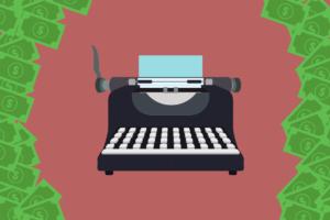 Técnicas de copywriting para você usar nas descrições de produtos